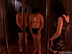 Here Is Some Erotic Porn Video With A Lusty Japanese Whore