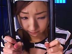 Asian  Is Ing Tasty Round Balls