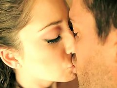 Charmingly Sweet Babe Remy Lacroix Is A Blowjob Master