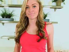 Audition Turns Nasty For Young Cassidy