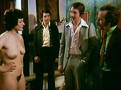 Rosemaries Schleckerlands (1978) With Sepp Gneissel