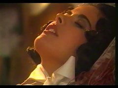 Hardcore Sex In Intimement Votre (1992) Angelica Bella
