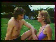 Touchez Paz Au Zizi (1977)