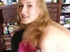 Slender Teen Girls Pose Nude