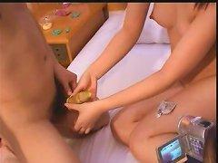 Hong Kong China Sex Classrooms32