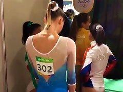 Sexy Athletics 95