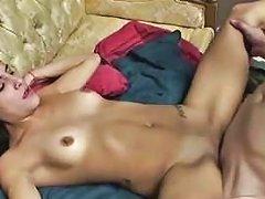 These Horny College Girls Sunporno Uncensored