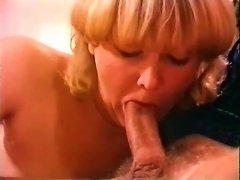 Sexkanal (1981)
