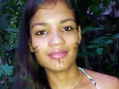 Ester Tigresa Vip 7