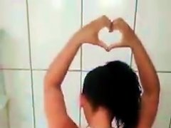 Brazilian Dance