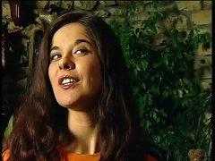 La Signora Degli Uccelli (1994) Angelica Bella