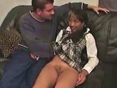Just Over 18 Free Asian Porn Video A0 Xhamster