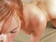 Blow After Vaginal Sex Sunporno Uncensored