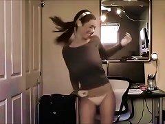 Teen Dance Mix -- Mdm