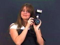 Ashton S Photo Session