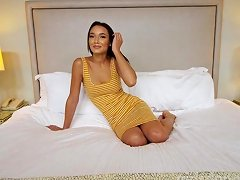 20 Years Old Asian Teen Hot Porn Video