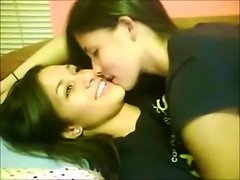 Taboo Sexy Indian Lesbian Fantasy