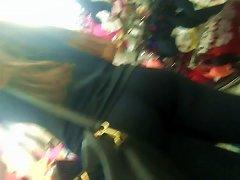 Delicia De Legging 3