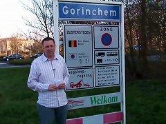 Het Geilste Buurmeisje Van Nederland (nathalie)