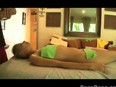 Nicole Gets Loosen Up P4 Amateur Sex Video Tube8 Com