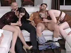 Blonde Teen Pussy Fits Like A Glove And Tight Jeans Sex First Time New Porn Video 411