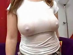 Big Tits And Pigtails