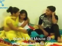 Indian Girlfriend Fucked Hard