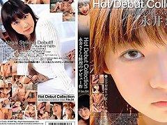 Sakura Nagai In Hot Debut Collection Uncensored Txxx Com