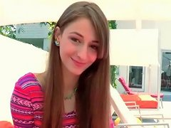 Little Innocent Willow Hayes Huge Love Of Sex And Cock Txxx Com