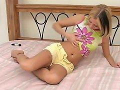 Adorable Petite Diserves A Cock Free Porn 99 Xhamster