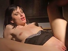 Hot Milf And Her Younger Lover 581 Free Porn 73 Xhamster