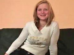 18yo French Amateur Girl Free La France Apoil Porn Video 67