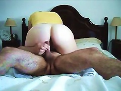 Vanessa Fucking With Husband 01-04-2011