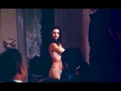 Yr Dghter's Naked In Front Of The Boys (felipe Ricotta)