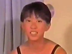 Chinese Junior Upornia Com