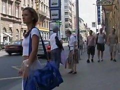 Russian Teen Gangbang Upornia Com