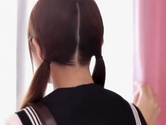 Exotic Japanese Slut In Incredible Teens Hd Jav Movie Upornia Com