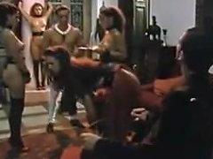 Best Bdsm Brazilian XXX Video Txxx Com